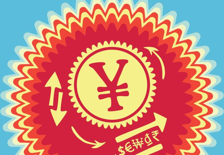 cyfrowy juan whitepaper