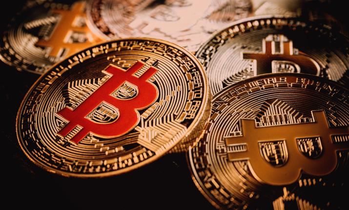 raport crypto.com