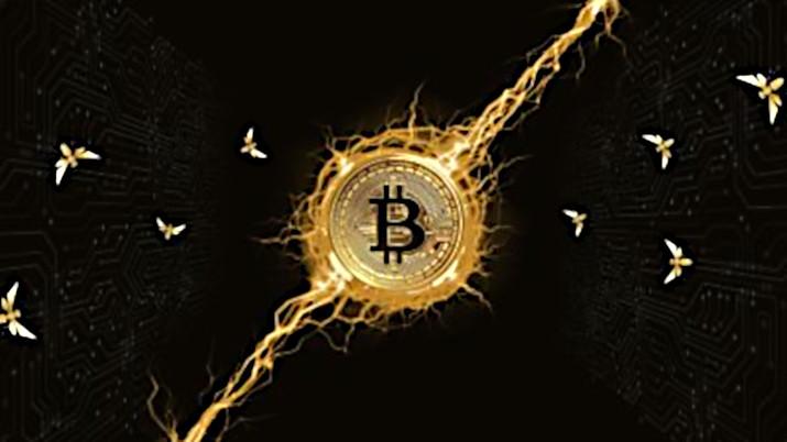 microstrategy bitcoin sierpień