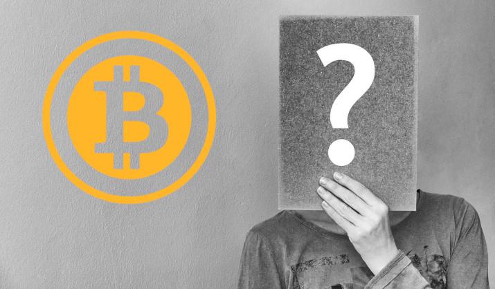 sondaż bitcoin