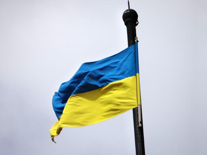 Ukraina coraz bliżej cyfrowej hrywny