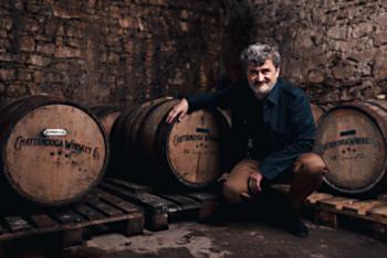 Prawie 4 mln zł  zainwestowane w polską Whisky Palikota poprzez tokeny JPW21