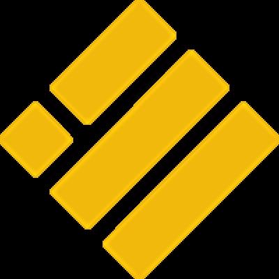 binance-usd-busd-logo