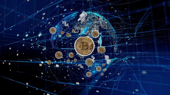 bitcoin inteligentne kontrakty