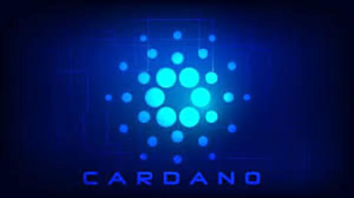 cardano smart kontrakty
