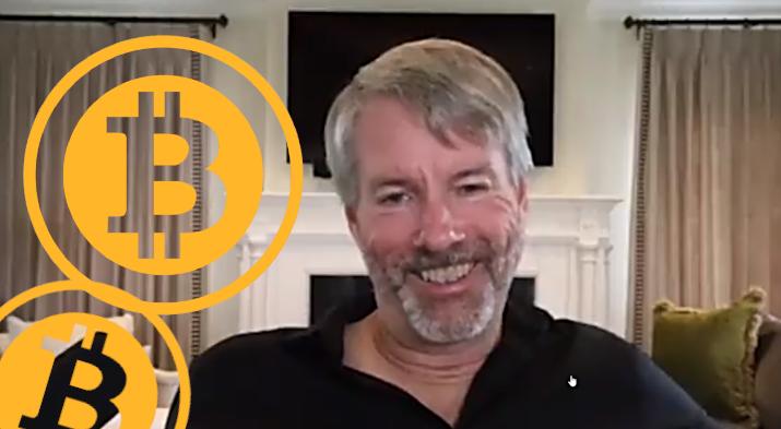 MicroStrategy kupuje kolejne 5000 Bitcoinów