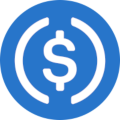 usd-coin-usdc-logo