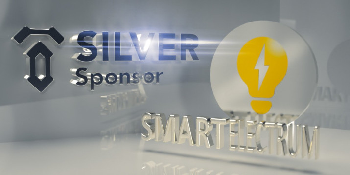 SILVER-SPONSOR_smart-electrum