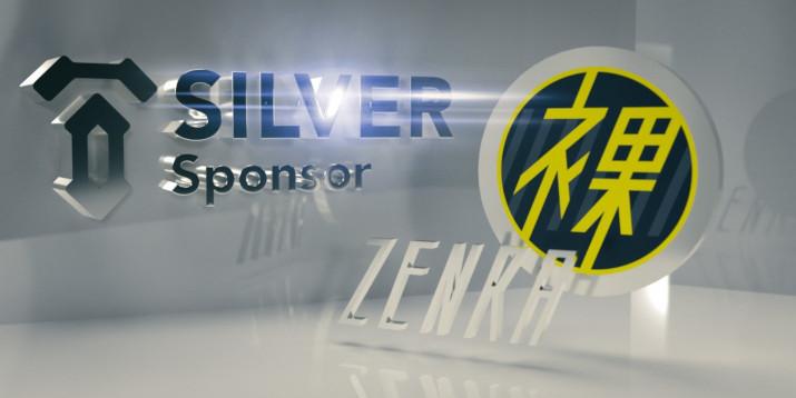 Do Tenset Infinity Airdrops dołącza kolejny srebrny sponsor