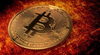 Nowe ATH na Bitcoinie – cena kryptowaluty prawie 67 000 $