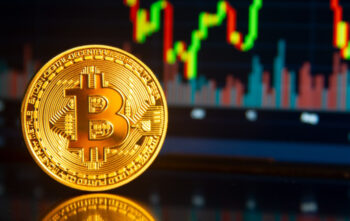 Bitcoinowy ETF ProShares zadebiutował na nowojorskiej giełdzie