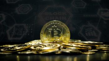 ETF na kontrakty terminowe na Bitcoina jeszcze w tym miesiącu