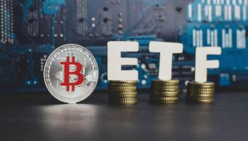 ProShares Bitcoin Futures ETF zatwierdzony przez SEC