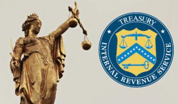 Amerykańska skarbówka oferuje nagrodę za złamanie kodu Monero