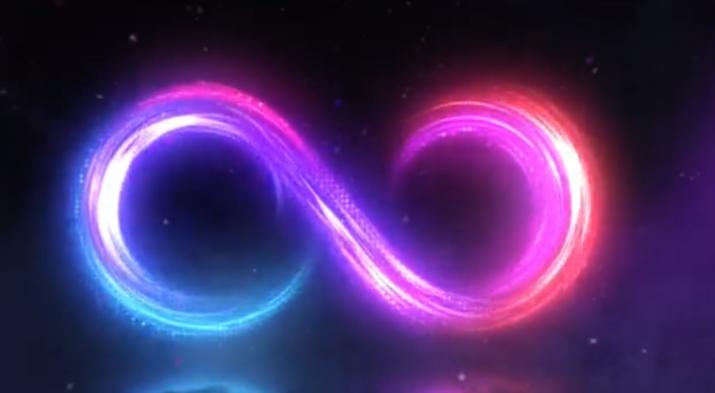 tenset infinity