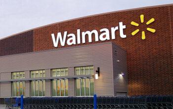 Walmart zainstalował 200 bitomatów – w planach osiem tys.