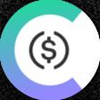 compound-usd-coin
